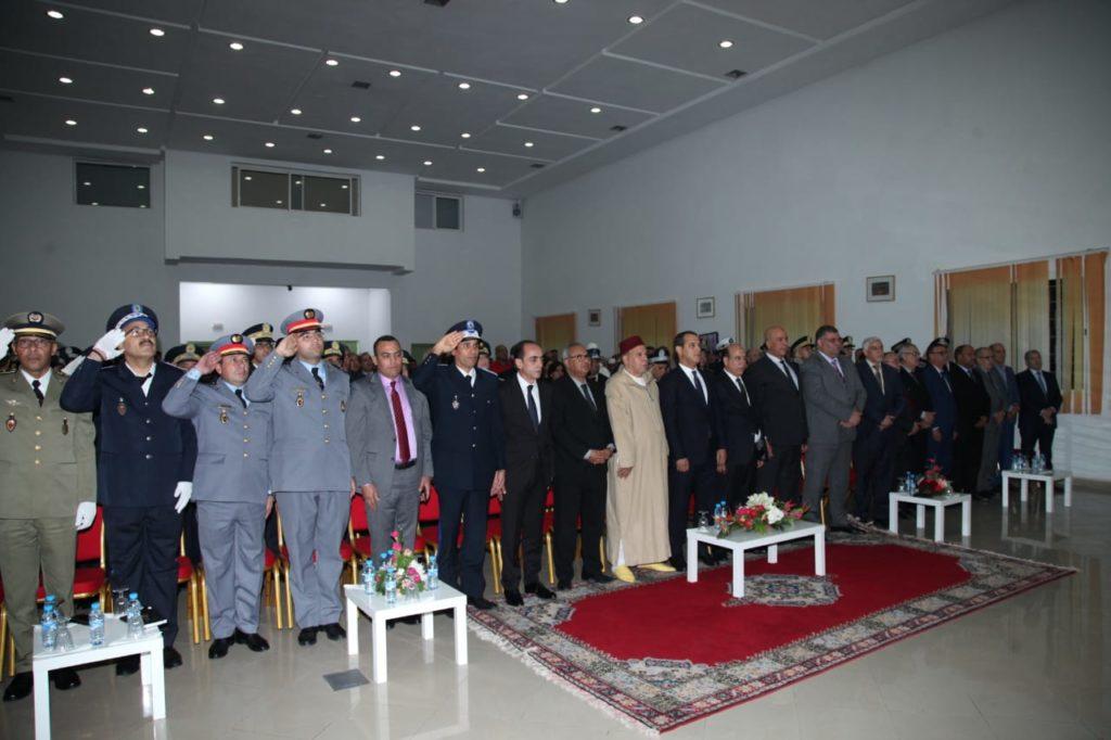 باجوري عبد الرحيم